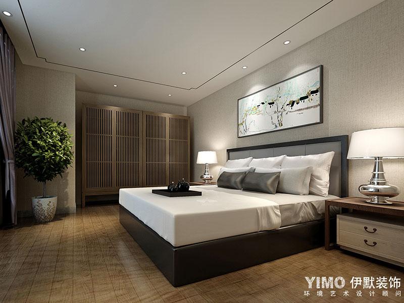 二层休息室