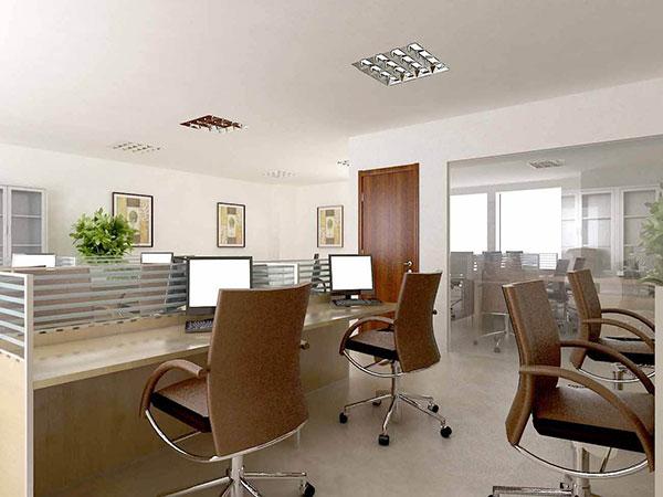 办公室福建11选5助手和家装有什么区别