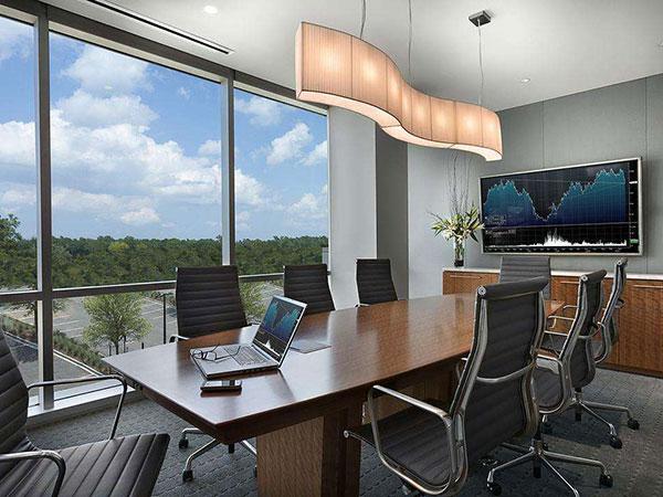 多功能会议室福建11选5助手的设计要求