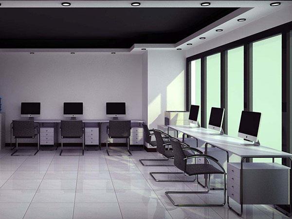 设计师对办公室、酒店会所、餐厅装修客户的量房注意事项