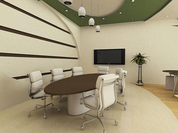 福建11选5助手办公室隔音处理的方法