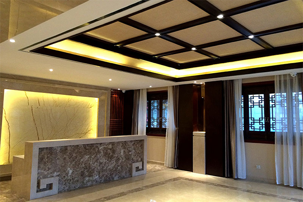 济南酒店福建11选5助手设计需要注意的三大要素