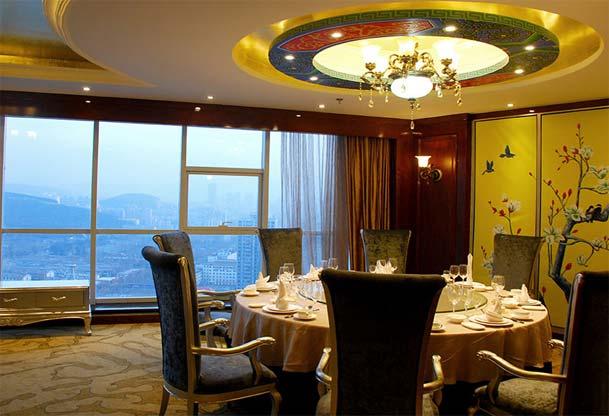 济南酒店福建11选5助手设计要注意什么问题?