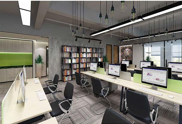 现代济南办公室福建11选5助手设计的要素