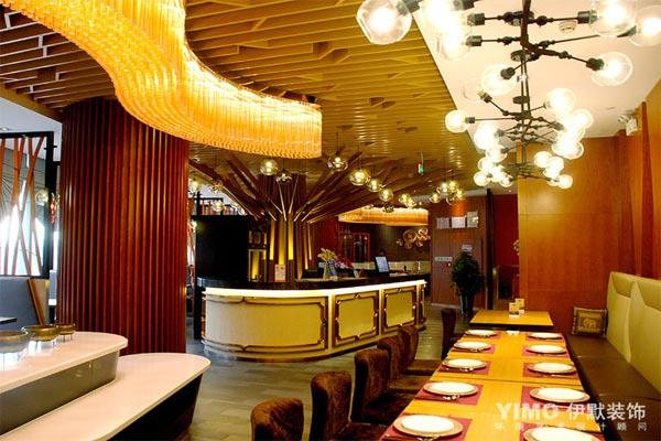 酒店餐饮福建11选5助手中有哪些设计要点
