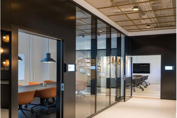济南办公室福建11选5助手设计有哪些技巧?
