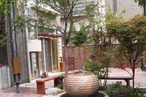 济南别墅景观策划的组成要素有哪些?