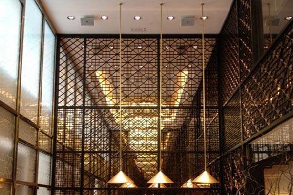济南高等级餐厅饭馆策划装潢阶段策划有哪些特点