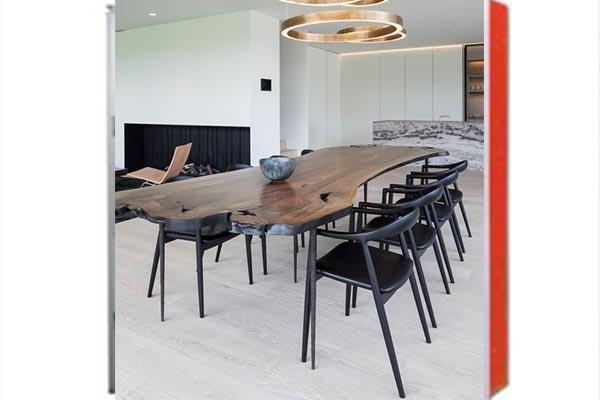 济南高等级餐厅饭馆策划装潢色彩策划的原则及功能