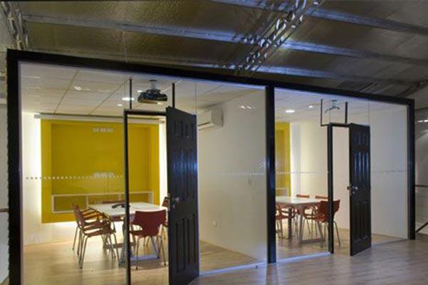 济南酒店设计福建11选5助手的展示特点