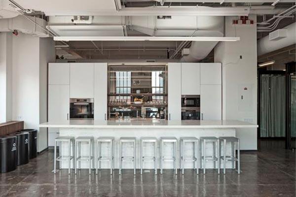 济南酒店设计如何利用空间