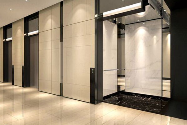 济南酒店设计福建11选5助手在整体感方面有哪些需要考虑的地方