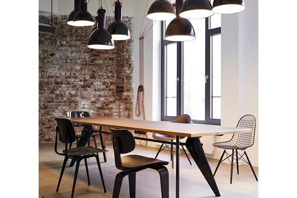 选择济南办公室装修公司需要注意哪些事项?