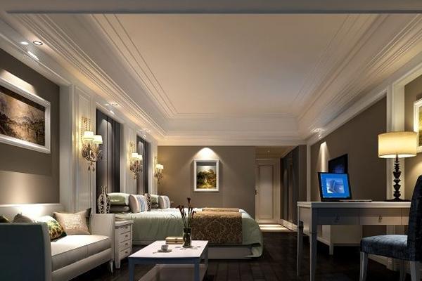 酒店设计福建11选5助手的技巧有哪些?