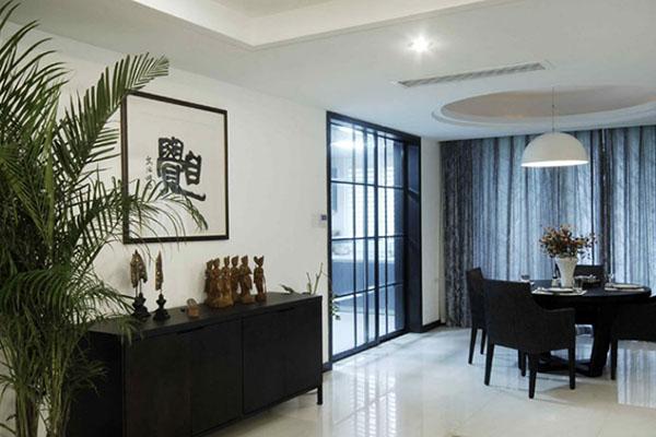 济南别墅设计