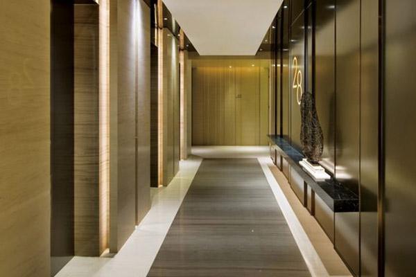 济南酒店设计福建11选5助手时要考虑的4个问题