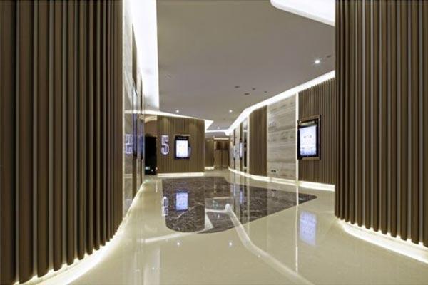 济南酒店装修从哪些方面入手可以控制成本