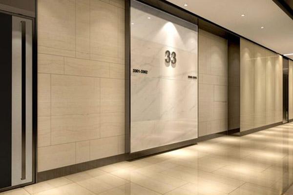 既省钱又省力的济南酒店设计装修方案