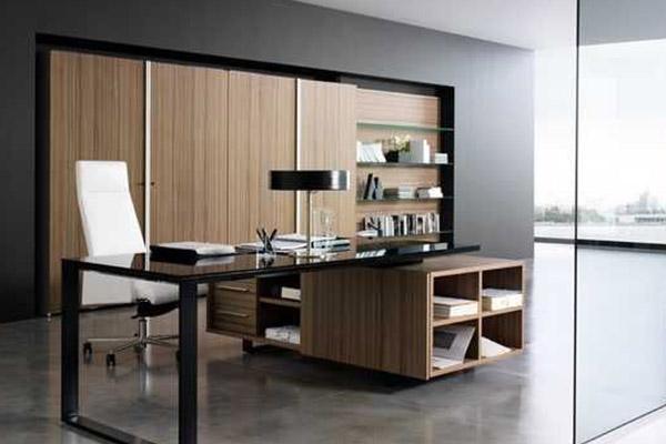 济南办公室福建11选5助手时办公桌的选择方式