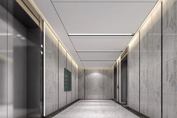济南装修公司分析商城装修的流程和原则