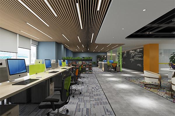 办公室福建11选5助手项目启动期,需要做哪些准备工作?