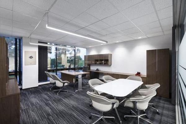 济南办公室福建11选5助手想要满足眼前一亮的感觉需要怎么做?