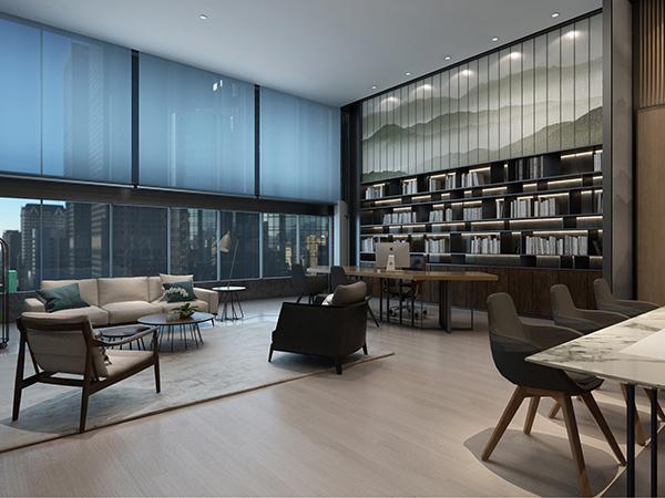 济南办公室福建11选5助手流行的是哪几种风格?