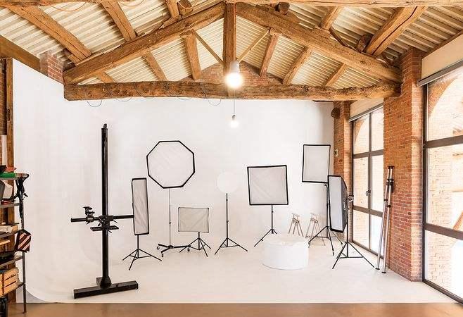 济南福建11选5助手公司介绍摄影工作室怎么进行福建11选5助手