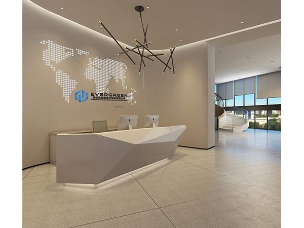 济南办公室福建11选5助手公司应该注意哪些设计技巧?