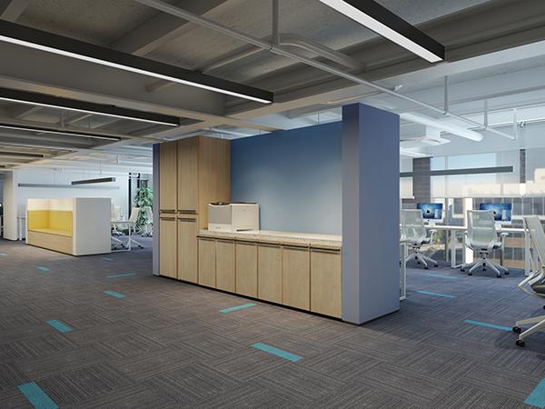 大面积济南办公室福建11选5助手注重实用的基础上有多少可能性?